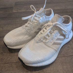 Adidas Pureboost Women's